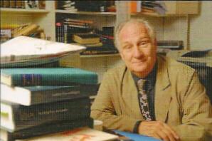 John Robert Colombo Net Worth