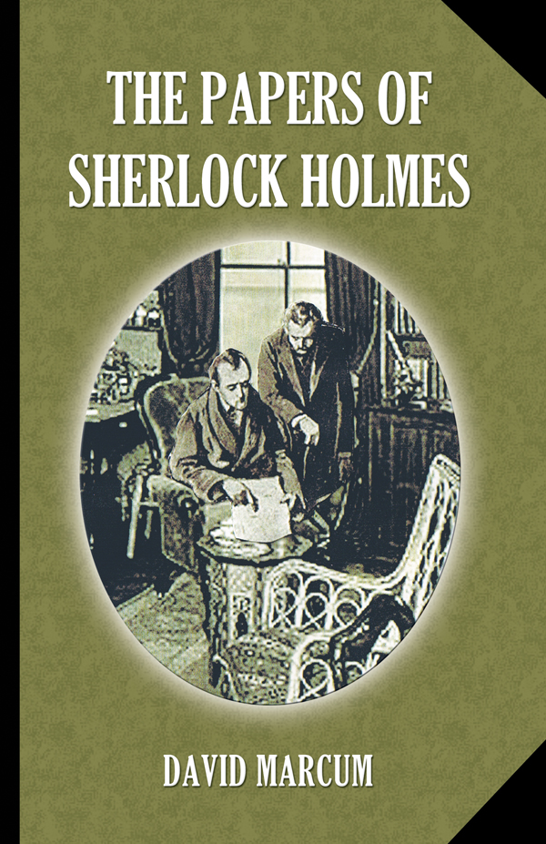 the adventures of sherlock holmes 2 essay Get access to the adventures of sherlock holmes essays only from anti essays listed results 1 - 30 get studying today and get the grades you want only.